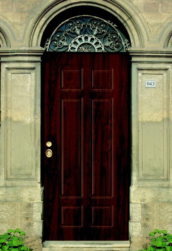 Porte Blindate, per la Vostra sicurezza ad Arezzo - Casentino ...